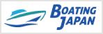 BOATING JAPAN